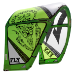 NAISH KITE FLY