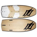 NAISH RACING KITEBOARD Venturi