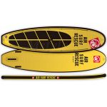 RRD Air Surf Rescue 10'5""