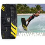 NAISH MONARCH