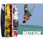 NAISH MOTION-Performance Freeride