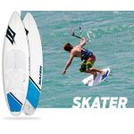 NAISH SKATER-All-around Strapless Wave