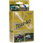 TEAR-AID Repair Kit A