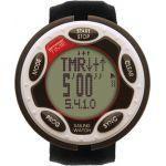 OPTIMUM TIME OS1450R