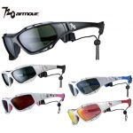720 armour WATERSUNGLASSES