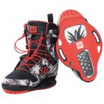 NORTH KITE BOOT
