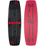 NORTH KITE Select Freeride