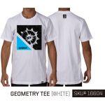 Slingshot Geometry Tee