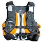 BIC Buoyancy Aid Safety & Protection