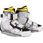 カブリナ H3 ブーツ
