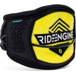 2017 Ride Engine Hex Core Harness