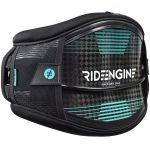 Elite RIDE ENGINE HARNESS 2018