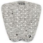 DIAMOND BACK TOOLS White Marble