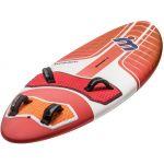 ミストラルウインドサーフィンボード クイックスライド 110
