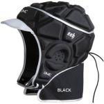 ディーエムシー ソフトサーフヘルメット