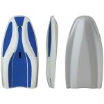 タヘ フィンボード