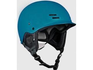 エアーラッシュ ヘルメット