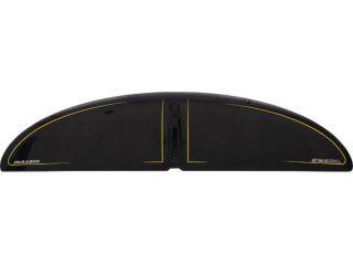 ナッシュフォイル S26 ジェット ハイアスペクト フロントウイング