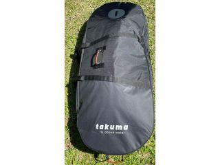 タクマボードバッグ